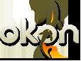 logo-e-okon