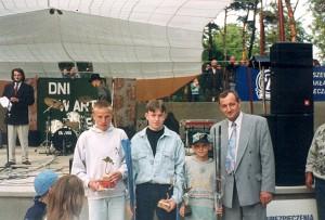 sandacz.info-1990-2000-zawody-o-puchary-burmistrza-01