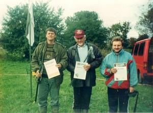 sandacz.info-1990-2000-zawody-o-puchary-burmistrza-07