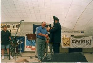 sandacz.info-1990-2000-zawody-o-puchary-burmistrza-09