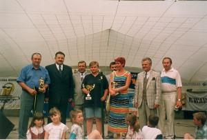 sandacz.info-1990-2000-zawody-o-puchary-burmistrza-10