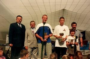 sandacz.info-1990-2000-zawody-o-puchary-burmistrza-13