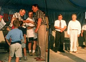 sandacz.info-1990-2000-zawody-o-puchary-burmistrza-14