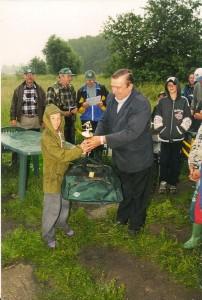 sandacz.info-1990-2000-zawody-o-puchary-burmistrza-18