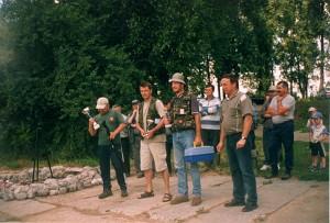 sandacz.info-1990-2000-zawody-o-puchary-burmistrza-22