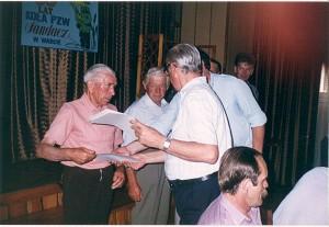 sandacz.info-2000-50-lat-kola-sandacz-02