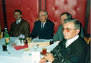 sandacz.info-2000-50-lat-kola-sandacz-05