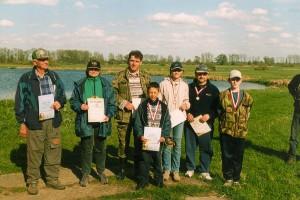 sandacz.info-2003-05-mistrzostwa-kola-sandacz-03