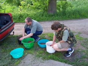 sandacz.info-2004-05-29-dzien-dziecka-001