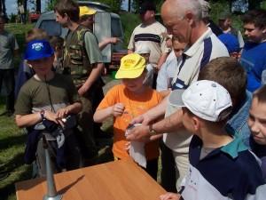 sandacz.info-2004-05-29-dzien-dziecka-002