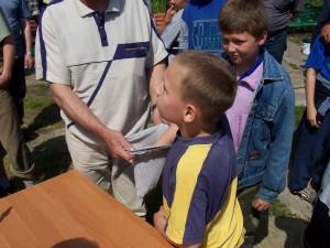 sandacz.info-2004-05-29-dzien-dziecka-003
