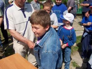 sandacz.info-2004-05-29-dzien-dziecka-004
