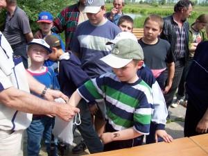 sandacz.info-2004-05-29-dzien-dziecka-005