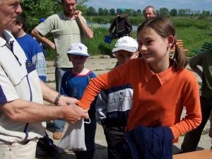 sandacz.info-2004-05-29-dzien-dziecka-012