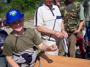 sandacz.info-2004-05-29-dzien-dziecka-015