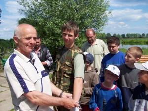 sandacz.info-2004-05-29-dzien-dziecka-016