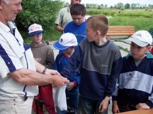 sandacz.info-2004-05-29-dzien-dziecka-017