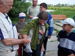 sandacz.info-2004-05-29-dzien-dziecka-018