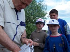 sandacz.info-2004-05-29-dzien-dziecka-020