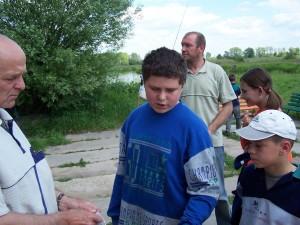 sandacz.info-2004-05-29-dzien-dziecka-021
