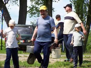 sandacz.info-2004-05-29-dzien-dziecka-027