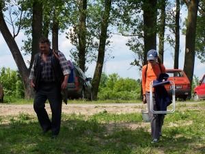 sandacz.info-2004-05-29-dzien-dziecka-029