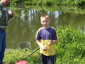 sandacz.info-2004-05-29-dzien-dziecka-033