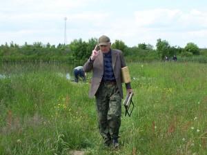 sandacz.info-2004-05-29-dzien-dziecka-048
