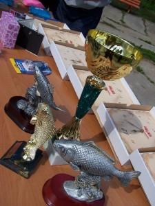 sandacz.info-2004-05-29-dzien-dziecka-069