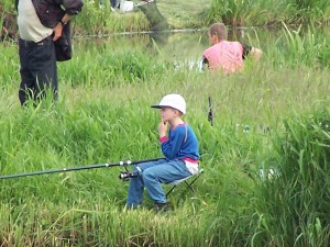 sandacz.info-2004-05-29-dzien-dziecka-073