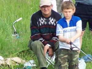 sandacz.info-2004-05-29-dzien-dziecka-076