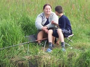 sandacz.info-2004-05-29-dzien-dziecka-078