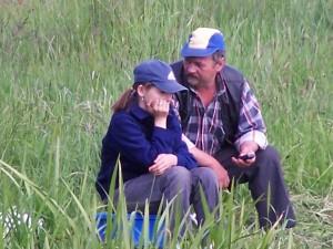 sandacz.info-2004-05-29-dzien-dziecka-084