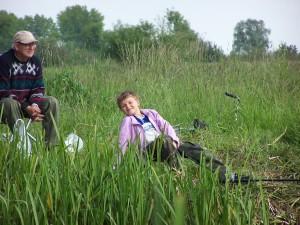 sandacz.info-2004-05-29-dzien-dziecka-086