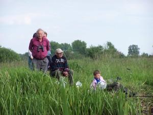 sandacz.info-2004-05-29-dzien-dziecka-087