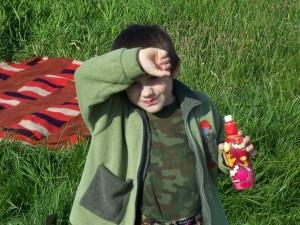 sandacz.info-2004-05-29-dzien-dziecka-092