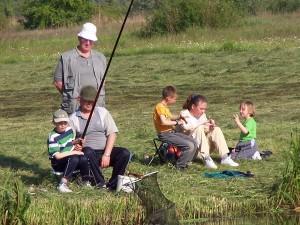 sandacz.info-2004-05-29-dzien-dziecka-095