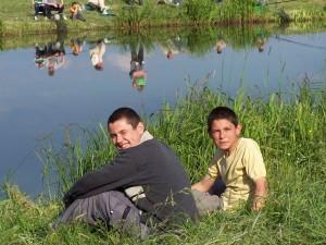 sandacz.info-2004-05-29-dzien-dziecka-100