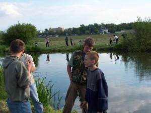 sandacz.info-2004-05-29-dzien-dziecka-116