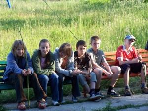 sandacz.info-2004-05-29-dzien-dziecka-135