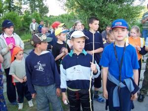 sandacz.info-2004-05-29-dzien-dziecka-143
