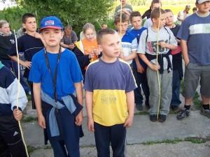 sandacz.info-2004-05-29-dzien-dziecka-144