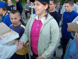 sandacz.info-2004-05-29-dzien-dziecka-150