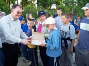 sandacz.info-2004-05-29-dzien-dziecka-151