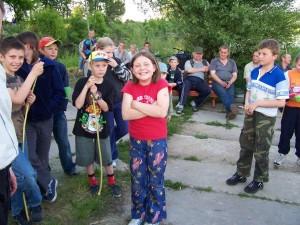 sandacz.info-2004-05-29-dzien-dziecka-154