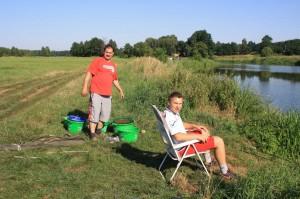 sandacz.info-2013-08-03-puchar-prezesa-szale-01