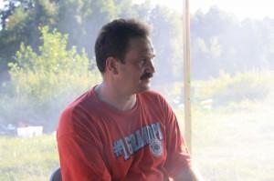 sandacz.info-2013-08-03-puchar-prezesa-szale-16