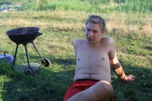 sandacz.info-2013-08-03-puchar-prezesa-szale-24