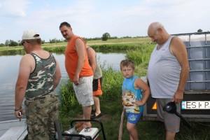 sandacz.info-2015-07-rewitalizacja-09