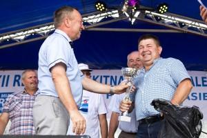 sandacz.info-2016-06-12-puchary-burmistrzow-i-przewodniczacego-gim-warty-02